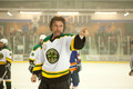 Goon:  Liev Schreiber as Ross Rhea - goon photo