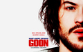 Goon Wallpaper:  Marc-Andre Grondin - goon wallpaper