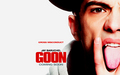 Goon Wallpaper: Jay Baruchel
