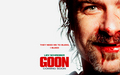 goon - Goon Wallpaper:  Liev Schreiber wallpaper