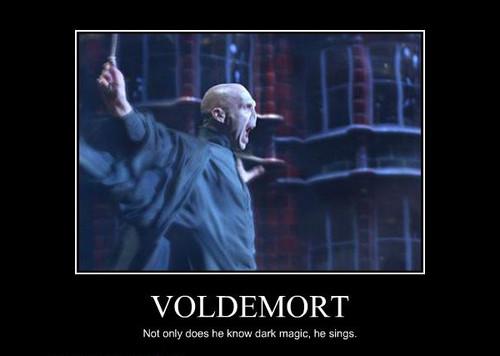 Hahaha :D