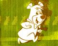 hanna-barbera - Hanna Barbera wallpaper