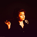 Helena ~♥ - helena-bonham-carter photo