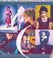 Helena ~♥ - helena-bonham-carter photo