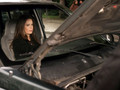Holly - Promotional Photos & Stills - Pretty Little Liars