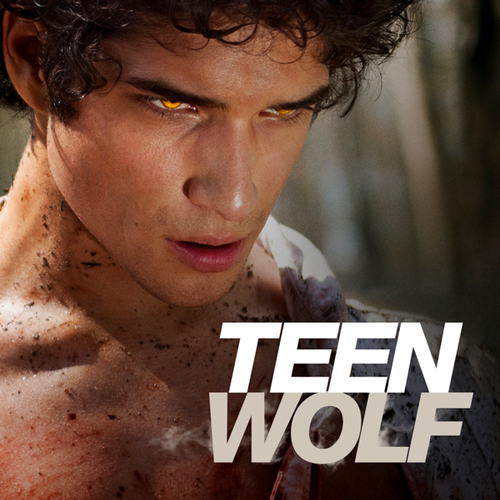 Hot Werewolves