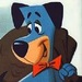 Huckleberry Hound