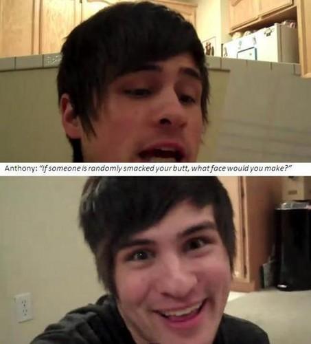 Ian&Anthony