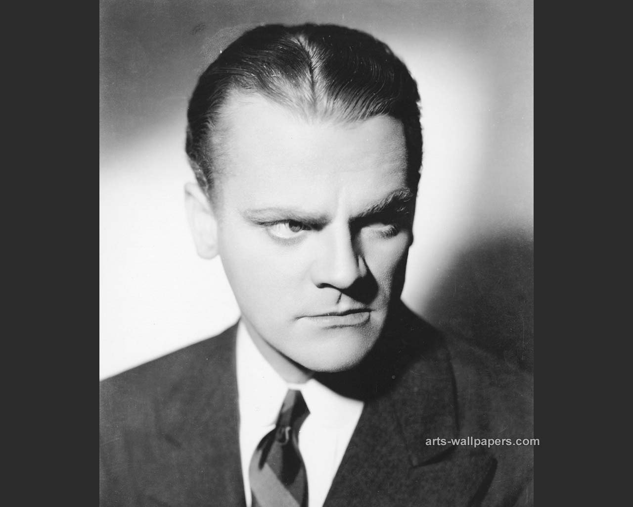 James Cagney images James Cagney HD wallpaper and ...