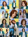 Jang Geun Suk - youre-my-pet photo