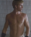 Jason Stackhouse - jason-stackhouse photo