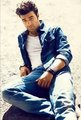 Jencarlos_new - jencarlos-canela photo