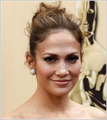 Jennifer Lopez, Academy Awards 2010