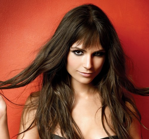 Jordana Brewster wallpaper with attractiveness and a portrait titled Jordana Brewster ♥