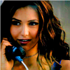 Another Face Of The Mirror {The Lost Life} [Elite] Kat-katherine-pierce-25851052-100-100