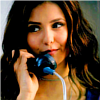 Another Face Of The Mirror {The Lost Life} [Elite] Kat-katherine-pierce-25851054-100-100