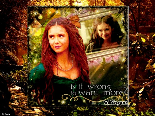 Katerina Petrova wallpaper possibly containing animê and a portrait titled Katerina Petrova