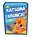 Katsuma Krunch - moshi-monsters photo