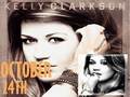 Kelly Clarkson - kelly-clarkson wallpaper