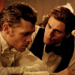 Klaus & Stefan - klaus-and-stefan icon
