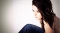 Kristen Covers November British GQ - twilight-series photo