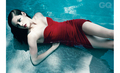 Kristen for GQ - twilight-series photo