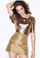 Kristen for Glamour magazine - twilight-series photo