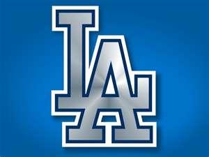 Jemuzu Kuratchi And Arekkusu AK Mirattu Images LA Dodgers Logo Wallpaper Background Photos