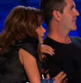 LOVE U SAULA - the-x-factor-usa photo