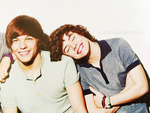 http://images5.fanpop.com/image/photos/25800000/Larry-Stylinson-louis-and-harry-25870582-500-378.jpg