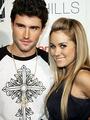 Lauren & Brody