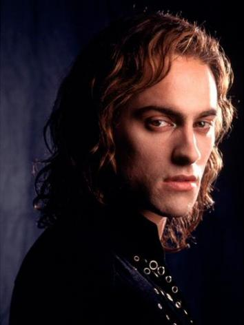 Lestat from Queen Of The Damned