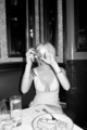 Lindsay Lohan – Terry Richardson Photoshoot Candids - lindsay-lohan photo