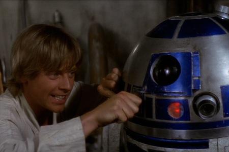 Breaking Bad - Página 2 Luke-and-R2-luke-skywalker-25833605-450-300