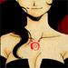 Lust icons