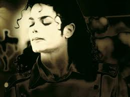 MJ the legend