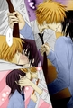 Manga - kaichou-wa-maid-sama screencap