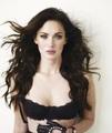 Megan - Photoshoots - R Phibbs 2011