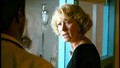 Mirren - helen-mirren screencap