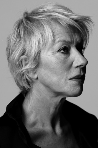 Mirren - helen-mirren Photo
