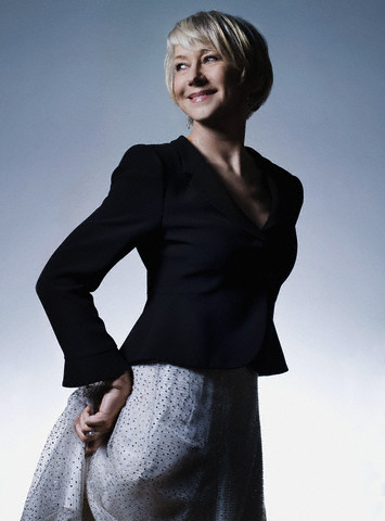 Helen Mirren images Mirren wallpaper and background photos