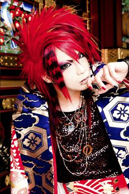 http://images5.fanpop.com/image/photos/25800000/Mitsuki-kiryu-E5-B7-B1-E9-BE-8D-25852440-264-396.png