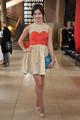 Miu Miu: Paris Fashion Week Spring / Summer 2012