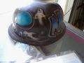 My Deadmau5 helmet (pic. 2)