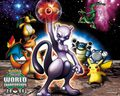 My Pokemon WPs =) - pokemon wallpaper