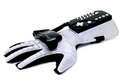 NES Power Glove