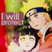 NaruHina - sasusaku-and-naruhina icon