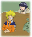 NaruHina - sasusaku-and-naruhina photo
