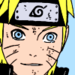 Naruto Icons