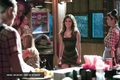 New Hart Of Dixie Stills - 1x04: 'In Havoc and in Heat'